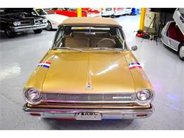 1964 AMC Rambler (CC-1344709) for sale in Wayne, Michigan