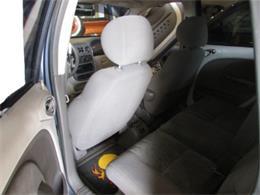2002 Chrysler PT Cruiser (CC-1344711) for sale in Miami, Florida