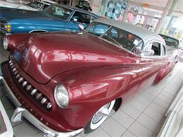 1951 Chevrolet Bel Air (CC-1344712) for sale in Miami, Florida