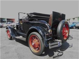 1929 Ford Model A (CC-1344713) for sale in Miami, Florida