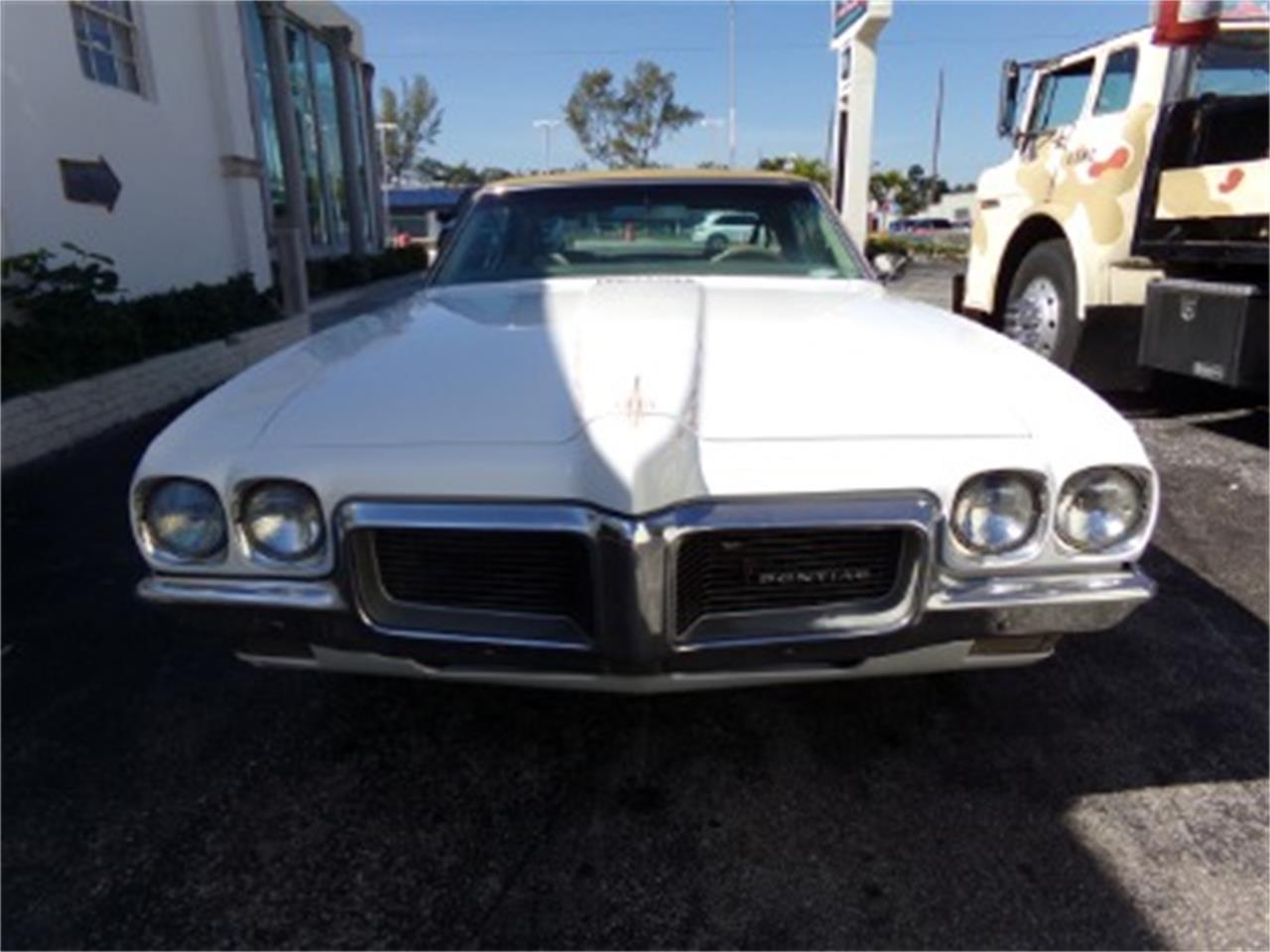 1970 Pontiac LeMans (CC-1344719) for sale in Miami, Florida