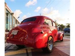 1940 Chevrolet Deluxe (CC-1344722) for sale in Miami, Florida