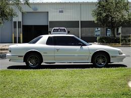 1992 Oldsmobile Toronado (CC-1344730) for sale in Palmetto, Florida
