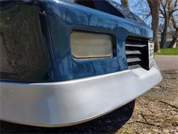 1985 Chevrolet Camaro (CC-1344733) for sale in Stanley, Wisconsin