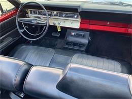 1967 Ford Fairlane (CC-1344757) for sale in Geneva, Illinois