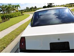 1986 Chevrolet Monte Carlo (CC-1344785) for sale in Fort Myers, Florida