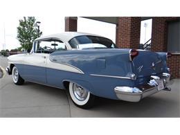 1955 Oldsmobile Super 88 (CC-1344834) for sale in Davenport, Iowa