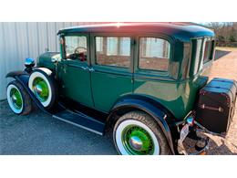 1930 Ford Model A (CC-1344843) for sale in Lindale, Texas