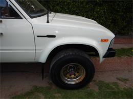 1981 Toyota Truck (CC-1344848) for sale in woodland hills, California