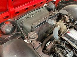 1967 Triumph TR4 (CC-1344854) for sale in Morgantown, Pennsylvania