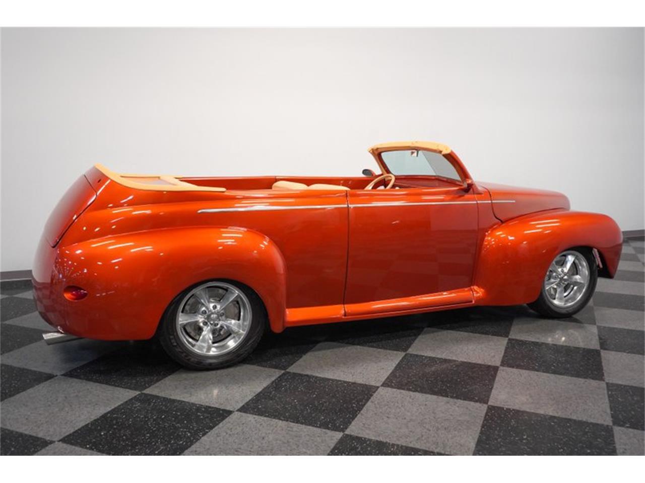 1947 Ford Custom (CC-1344858) for sale in Mesa, Arizona