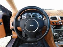 2009 Aston Martin DB9 (CC-1344859) for sale in Hamburg, New York