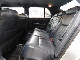 2009 Cadillac DTS (CC-1344861) for sale in Hamburg, New York