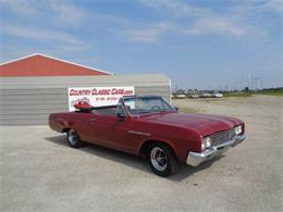 1965 Buick Special (CC-1344883) for sale in Staunton, Illinois