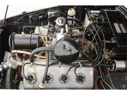 1961 Daimler SP250 (CC-1344884) for sale in Saint Louis, Missouri
