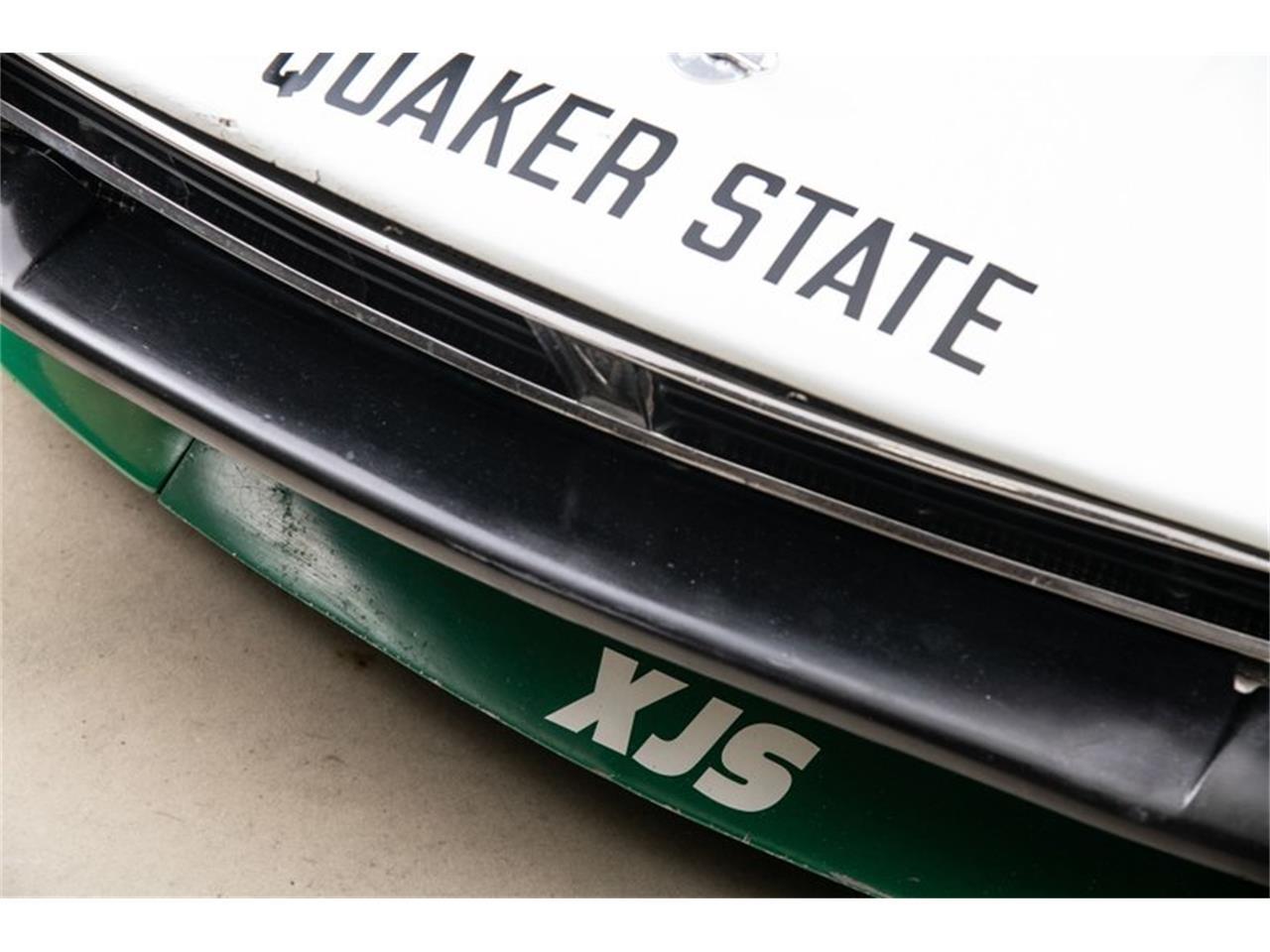 1978 Jaguar XJS (CC-1344889) for sale in Scotts Valley, California