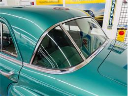 1952 Chrysler Saratoga (CC-1344891) for sale in Mundelein, Illinois