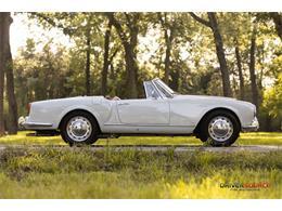 1958 Lancia Aurelia (CC-1344923) for sale in Houston, Texas