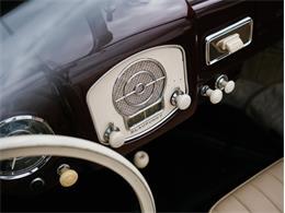 1951 Porsche 356 (CC-1344935) for sale in Fallbrook, California