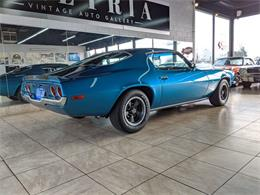 1970 Chevrolet Camaro (CC-1344958) for sale in St. Charles, Illinois