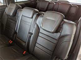 2014 Mercedes-Benz GL450 (CC-1344959) for sale in St. Charles, Illinois
