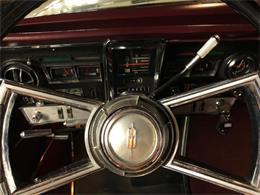 1966 Oldsmobile Toronado (CC-1344969) for sale in Batesville, Mississippi