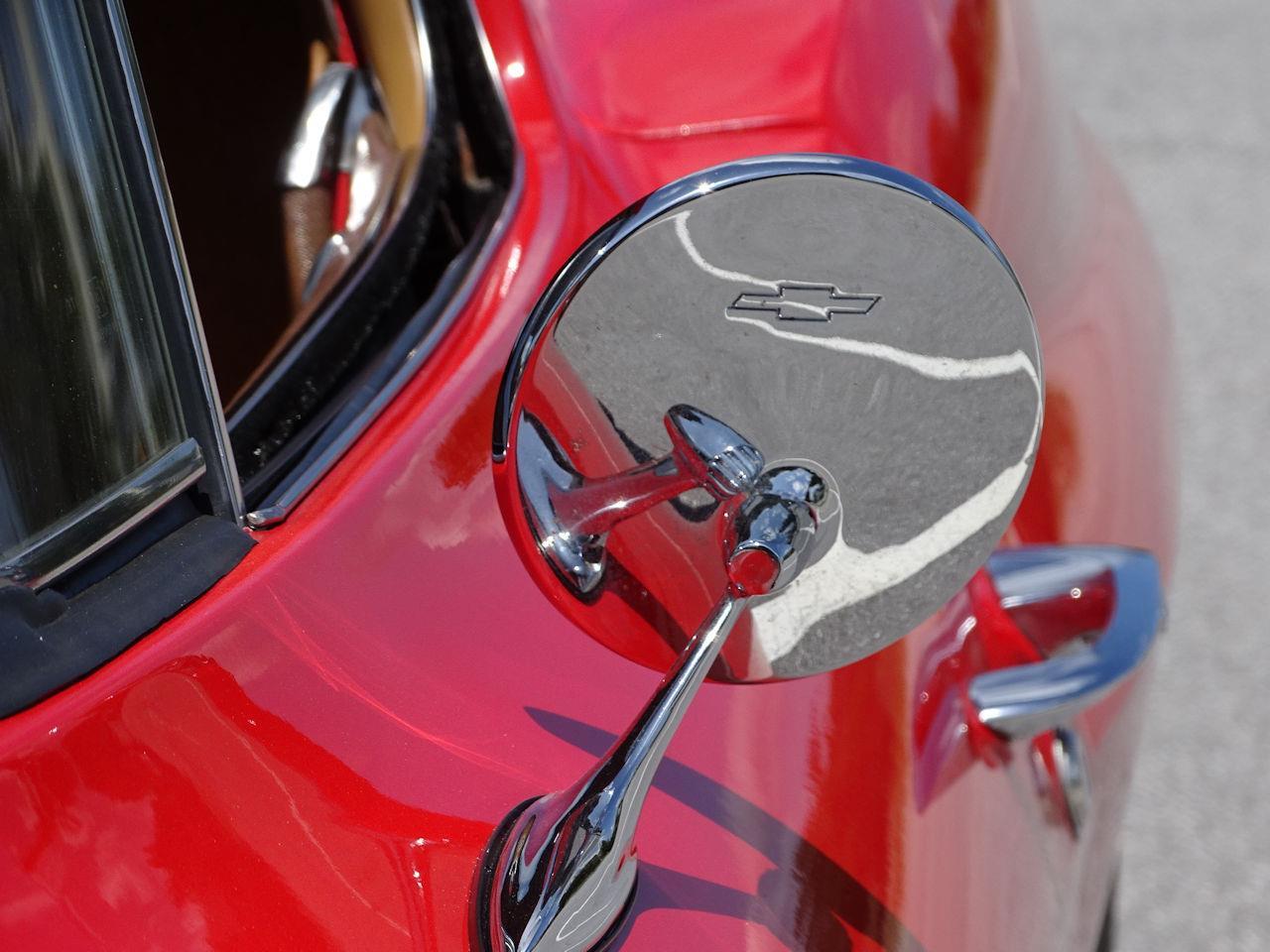 1963 Chevrolet Corvette (CC-1344971) for sale in O'Fallon, Illinois