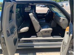 2000 Chevrolet Silverado (CC-1340501) for sale in Clearwater, Florida