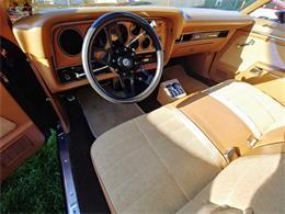 1972 Ford Ranchero (CC-1345017) for sale in PLEASANTON, California