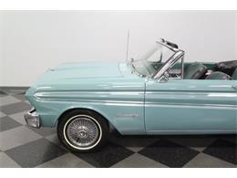 1964 Ford Falcon (CC-1345039) for sale in Concord, North Carolina