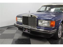 1991 Rolls-Royce Silver Spur (CC-1345040) for sale in Concord, North Carolina