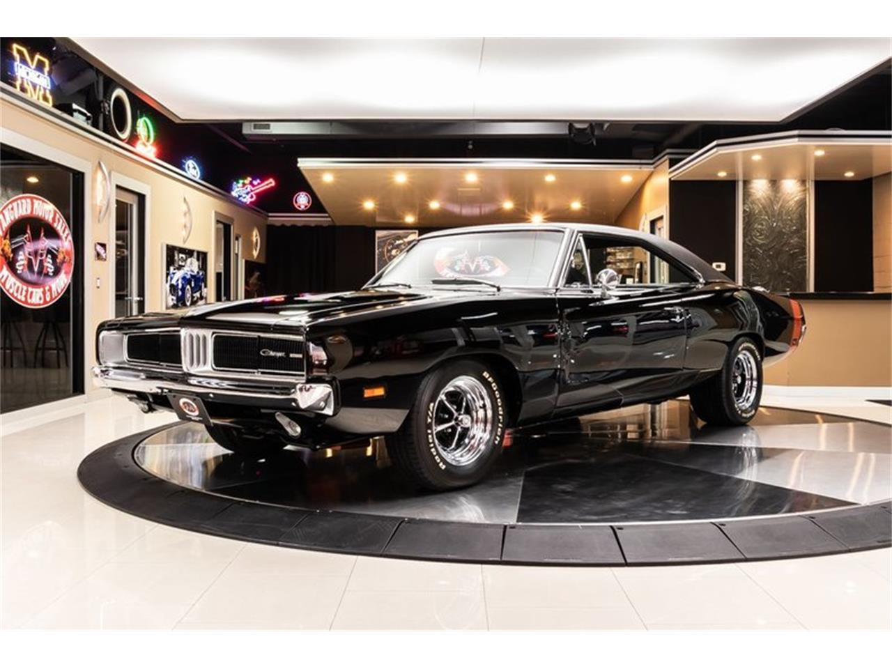 for sale 1969 dodge charger in plymouth, michigan cars - plymouth, mi at geebo