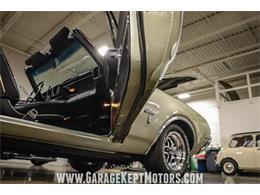 1968 Oldsmobile Cutlass (CC-1345057) for sale in Grand Rapids, Michigan