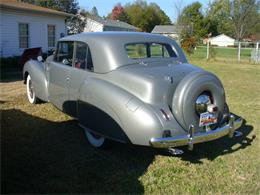1941 Lincoln Continental (CC-1345066) for sale in West Pittston, Pennsylvania