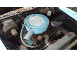 1958 Oldsmobile 88 (CC-1345148) for sale in Cadillac, Michigan