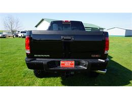 2011 GMC 2500 (CC-1345155) for sale in Clarence, Iowa