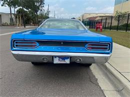 1970 Plymouth Satellite (CC-1340516) for sale in Clearwater, Florida