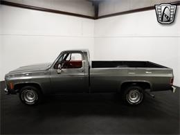 1979 Chevrolet C10 (CC-1345174) for sale in O'Fallon, Illinois