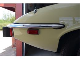 1974 Jaguar E-Type (CC-1345182) for sale in Lebanon, Tennessee