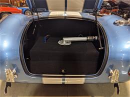 1965 Shelby Cobra (CC-1345185) for sale in West Okoboji, Iowa