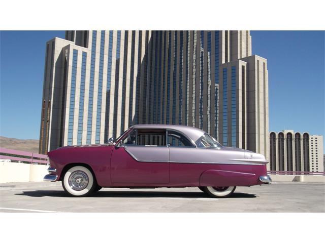 1951 Ford Crown Victoria (CC-1345187) for sale in Reno, Nevada