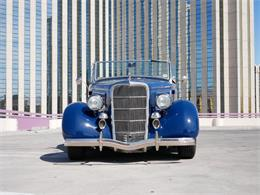 1935 Ford Roadster (CC-1345188) for sale in Reno, Nevada