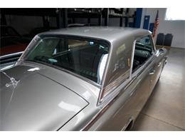 1962 Studebaker Gran Turismo (CC-1345189) for sale in Torrance, California