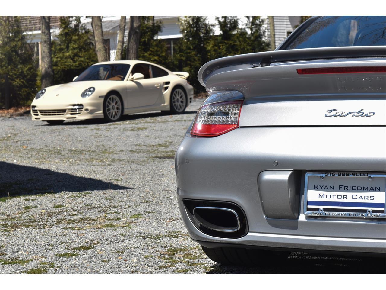 2011 Porsche 911 (CC-1345213) for sale in Valley Stream, New York