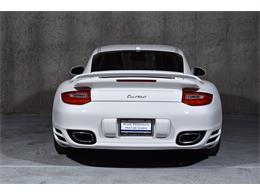 2011 Porsche 911 (CC-1345215) for sale in Valley Stream, New York