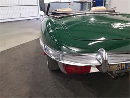 1970 Jaguar E-Type (CC-1345251) for sale in Waalwijk, Noord Brabant