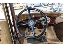 1930 Ford Model A (CC-1345304) for sale in Kentwood, Michigan