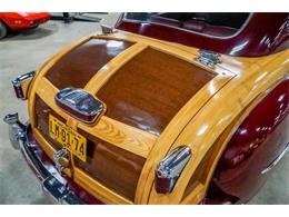 1947 Chrysler Town & Country (CC-1345308) for sale in Kentwood, Michigan
