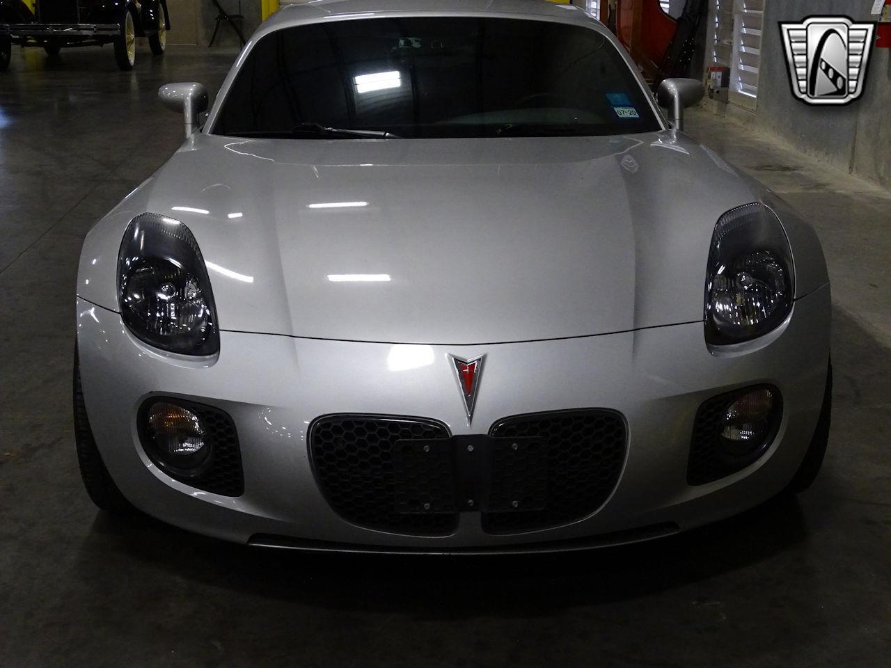 2009 Pontiac Solstice (CC-1345327) for sale in O'Fallon, Illinois