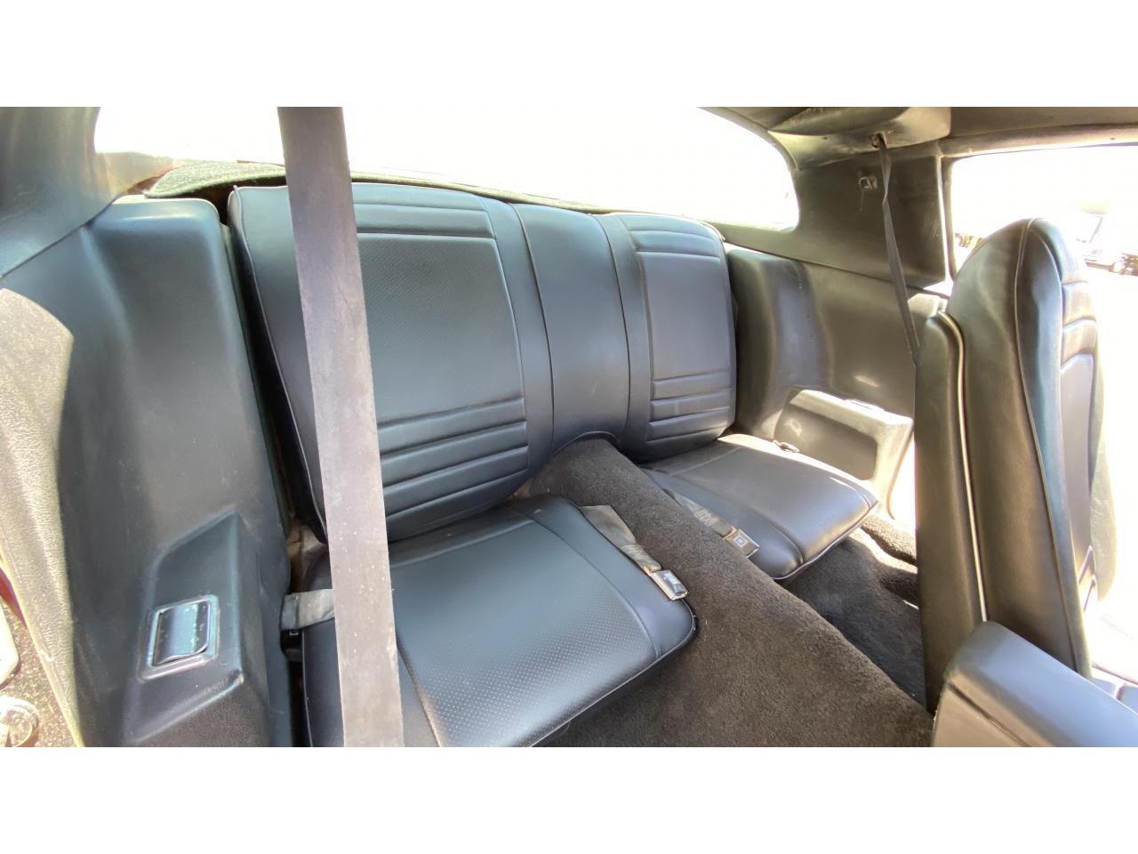1978 Pontiac Firebird Trans Am (CC-1345334) for sale in O'Fallon, Illinois